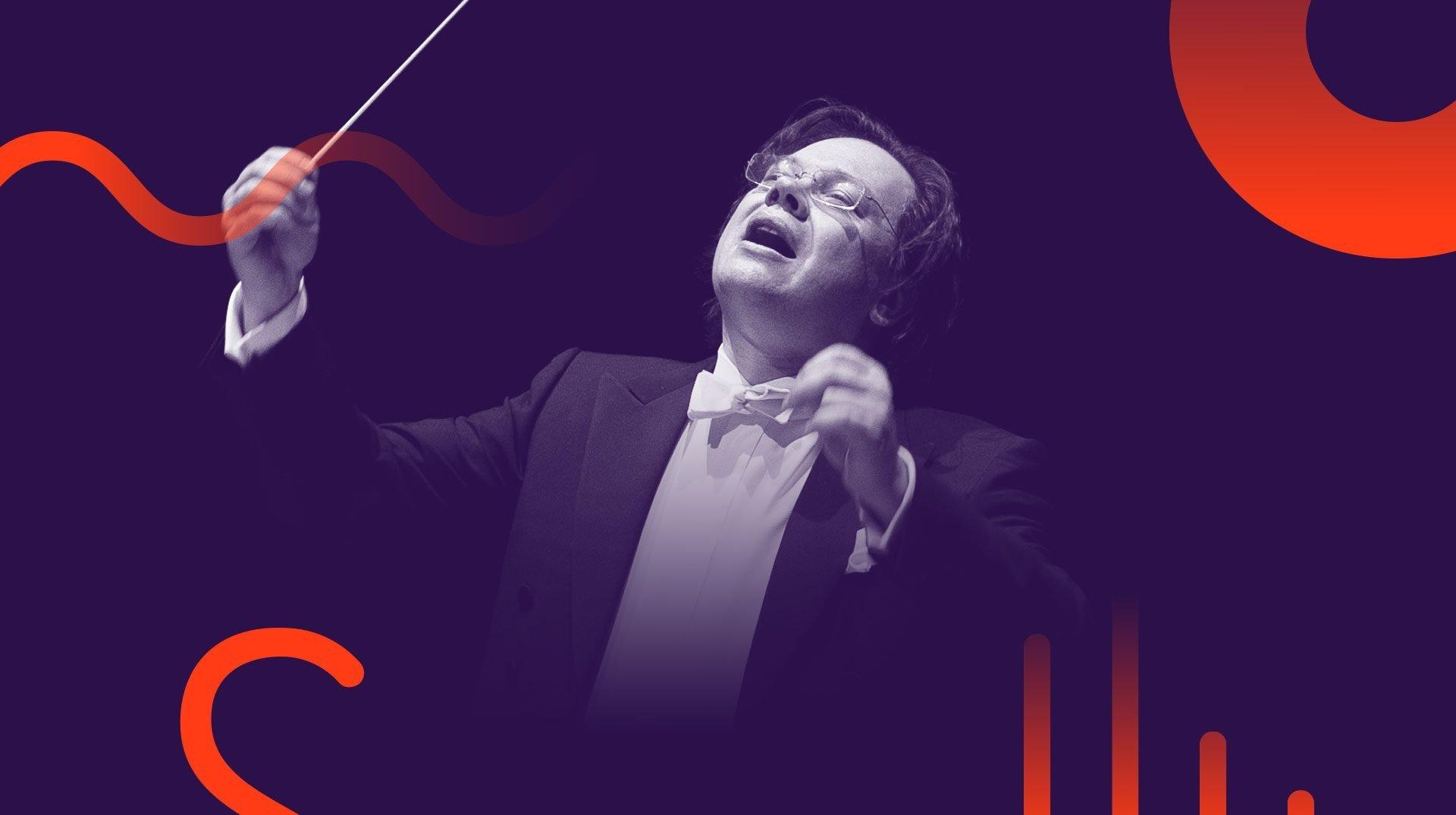 Odense Symphony Orchesta