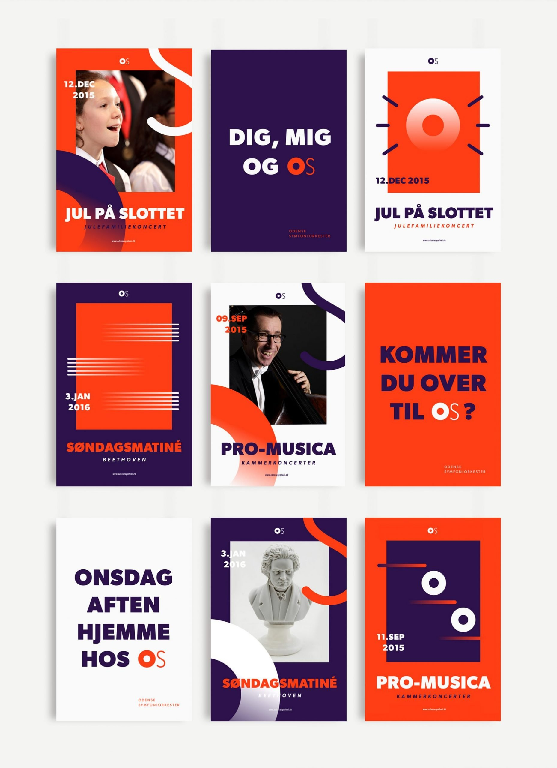 odense-symphony-orchestra_posters_all-1920×2645-1