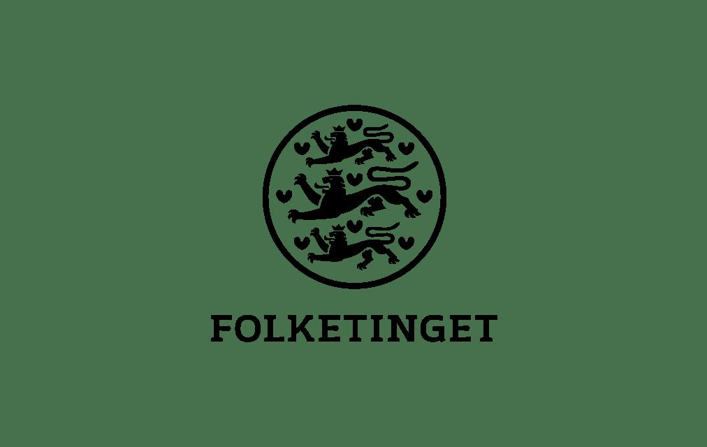 Folketinget
