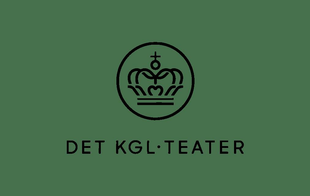 Kgl-Teater