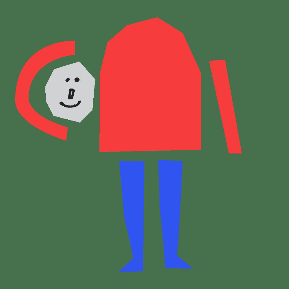 stupid-illustration-stay-stupid