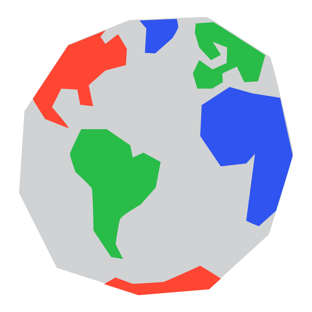 stupid-illustration-world