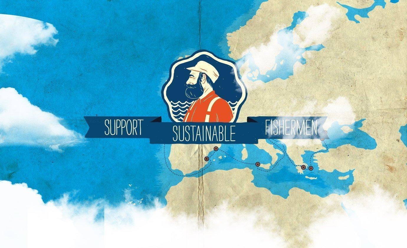 stupidstudio_campaign_greenpeace_paneuropean