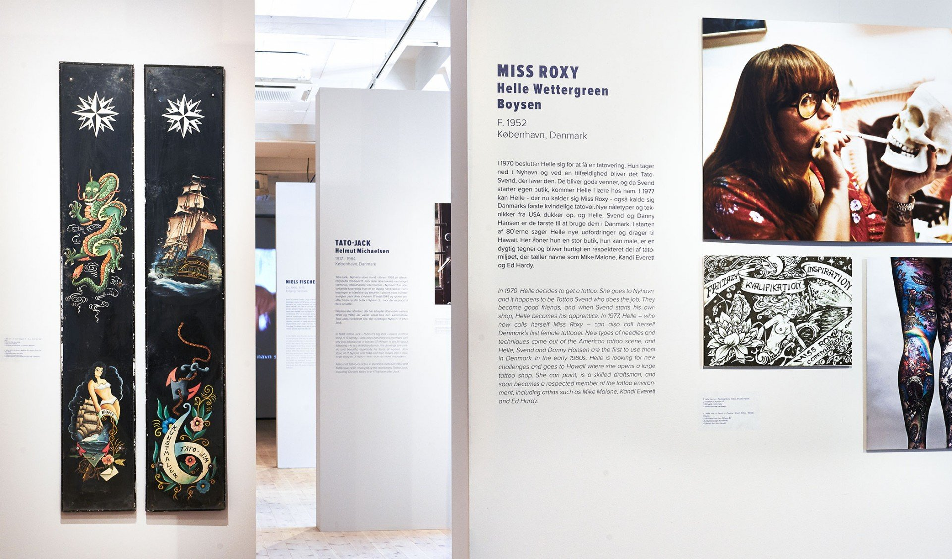 stupidstudio_case_rebranding_Brandts_museum_interior_exhibition_space