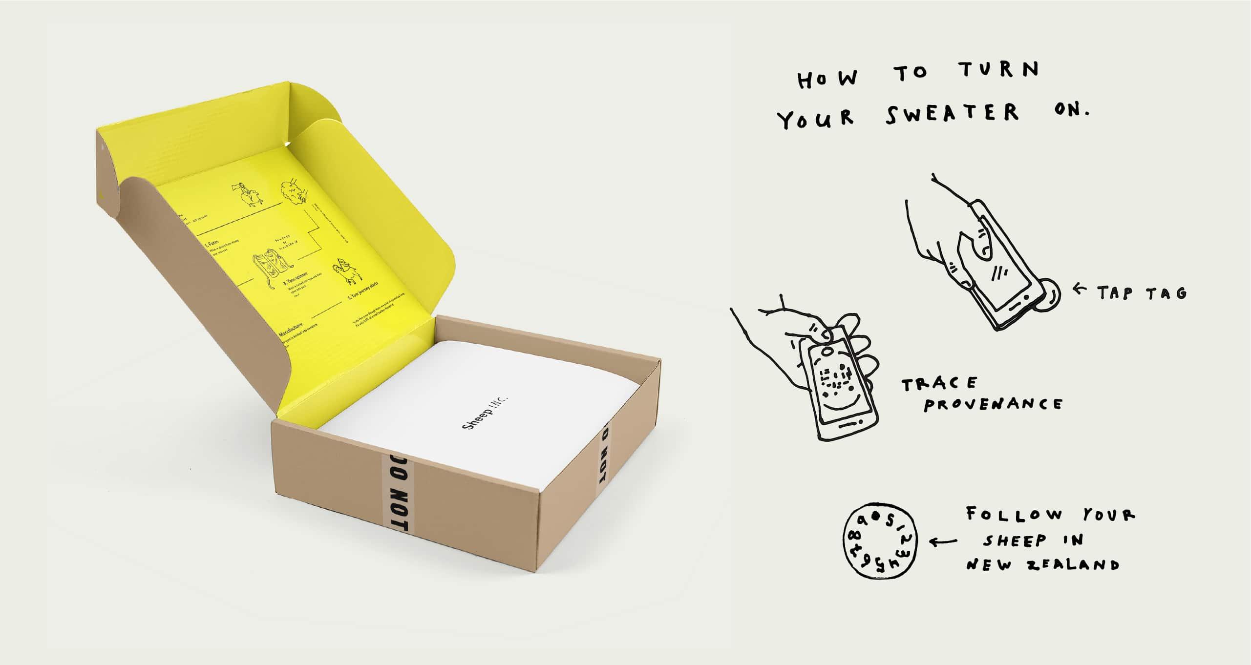 stupidstudio_case_brandstrategy_SHEEPINC-MOCKUP-mailing-box