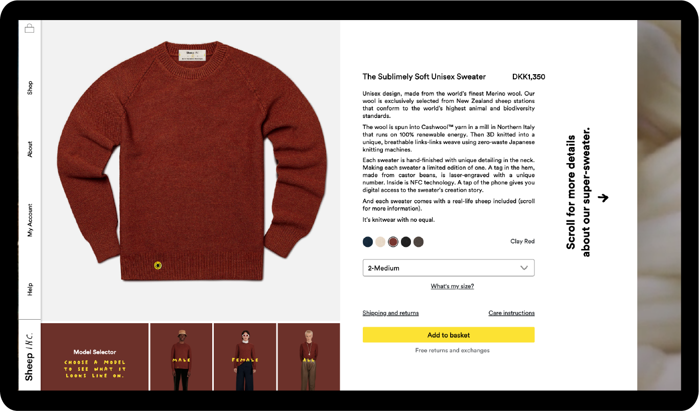 stupidstudio_case_brandstrategy_SHEEPINC-VISUAL-screen-site-02
