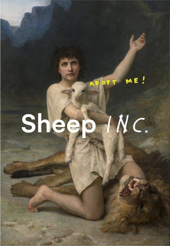 stupidstudio_case_brandstrategy_SHEEPINC-VISUAL-signature