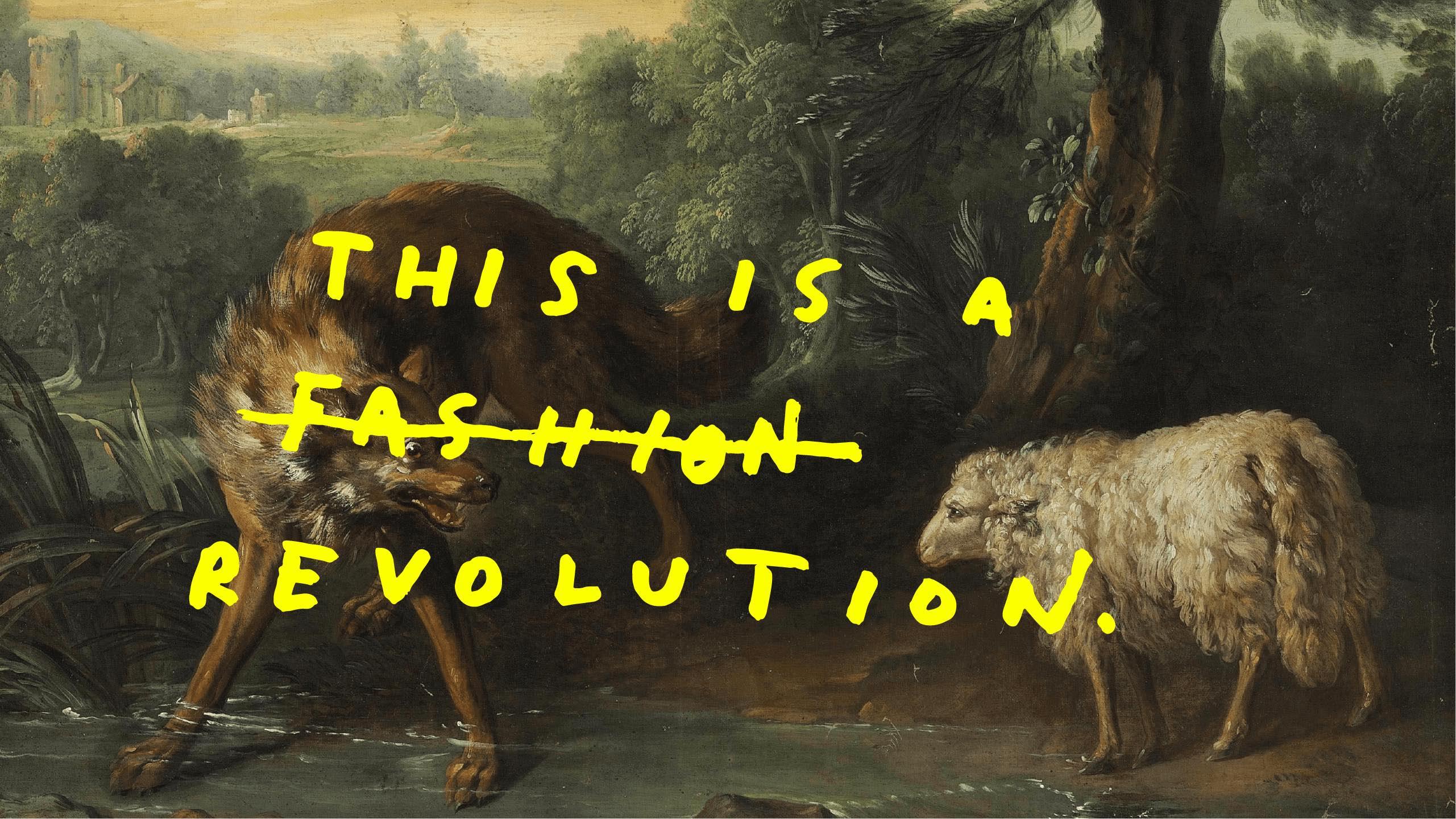 stupidstudio_case_brandstrategy_SHEEPINC-VISUAL-this-is-a-revolution