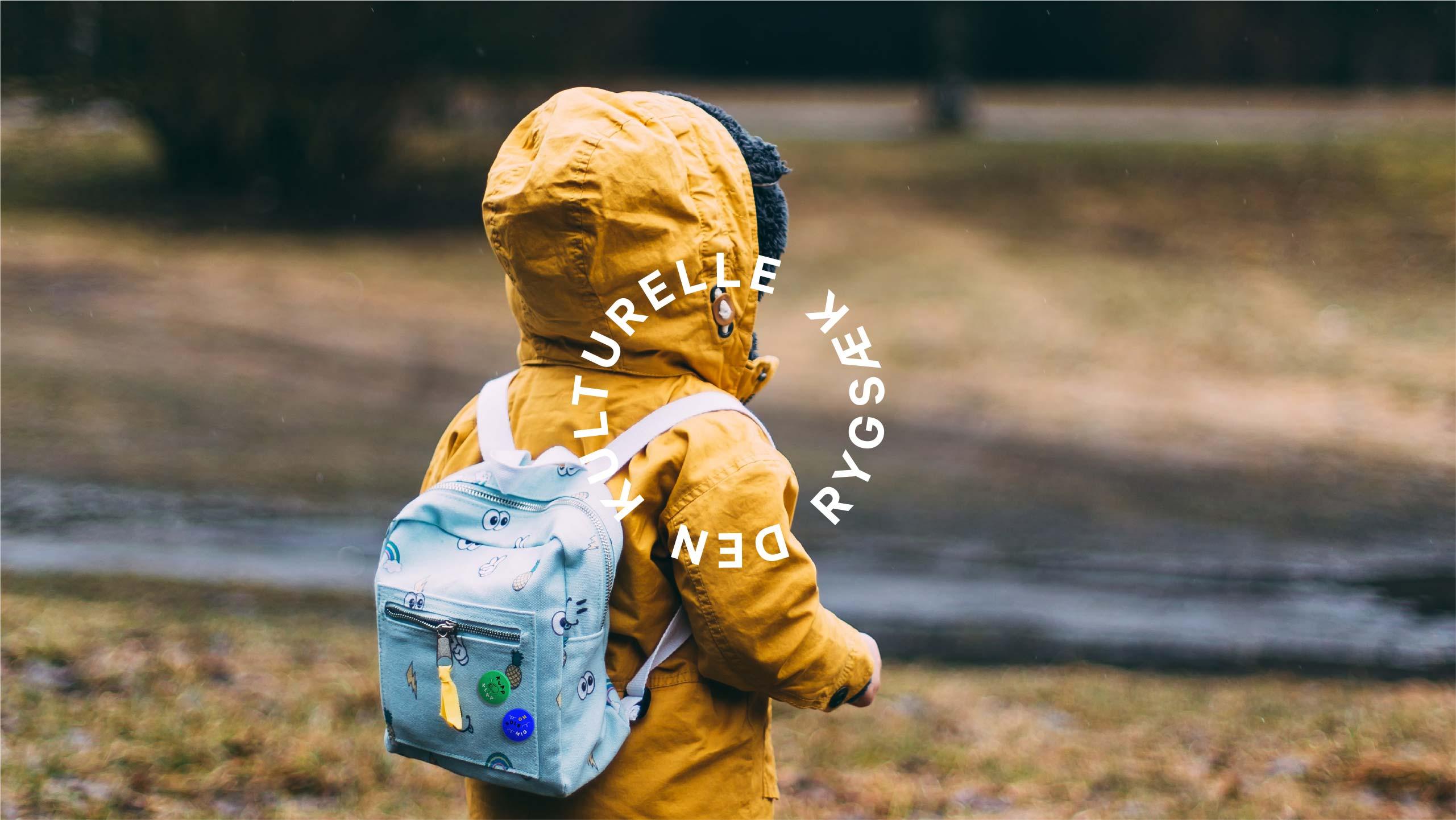 Bagpack-Top-Hero-image