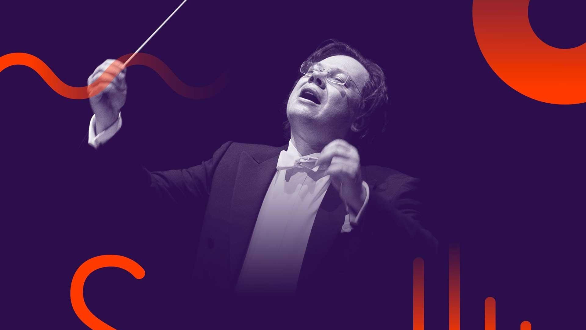 Odense Symphonic Orchestra