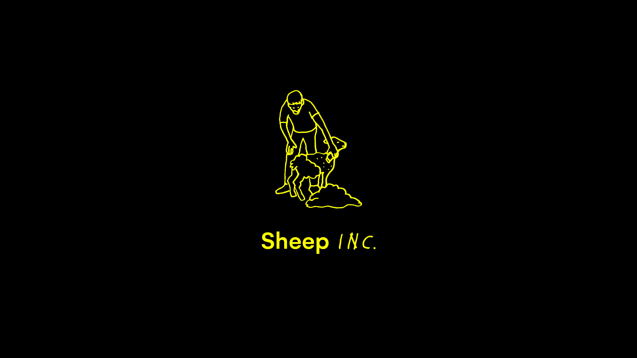 SheepInc