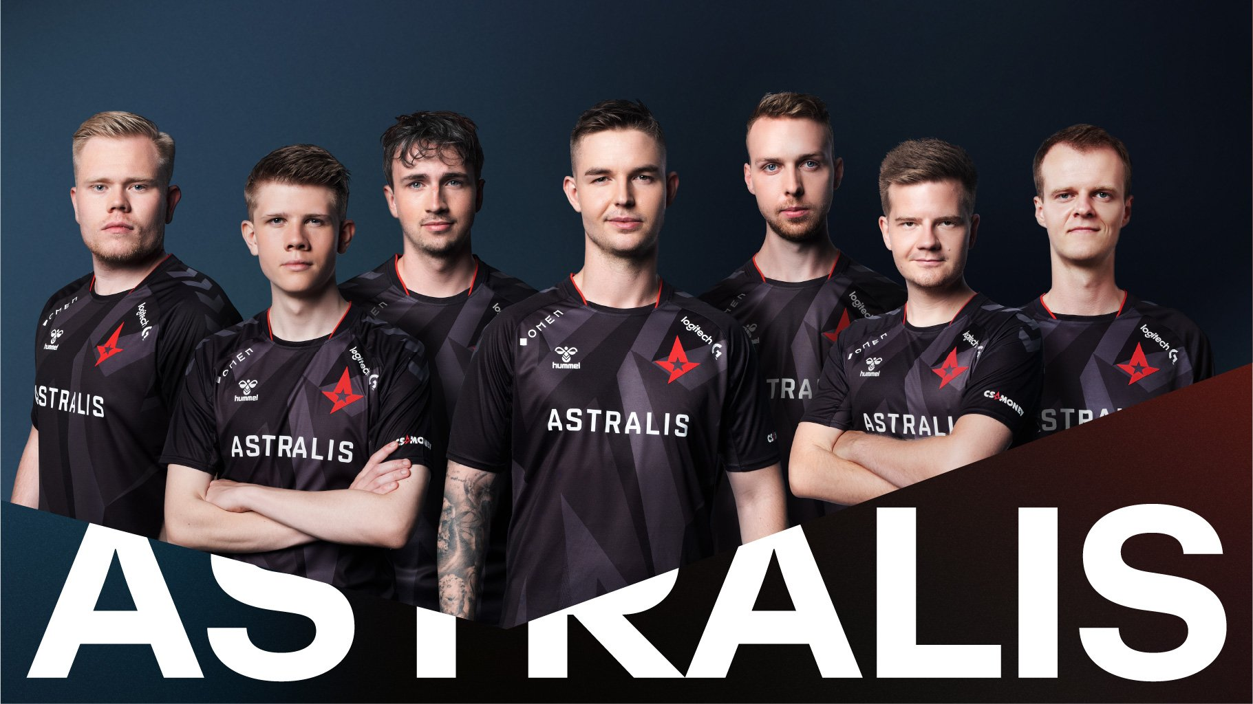 02-ASTRALIS-GRAPHIC-7-player-team-80