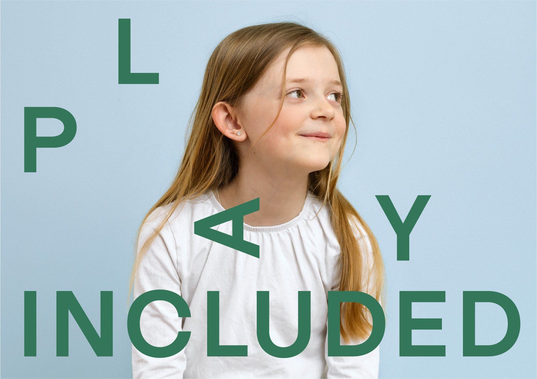 02-PLAY-INCLUDED-PHOTO-logo-and-girl-80-1