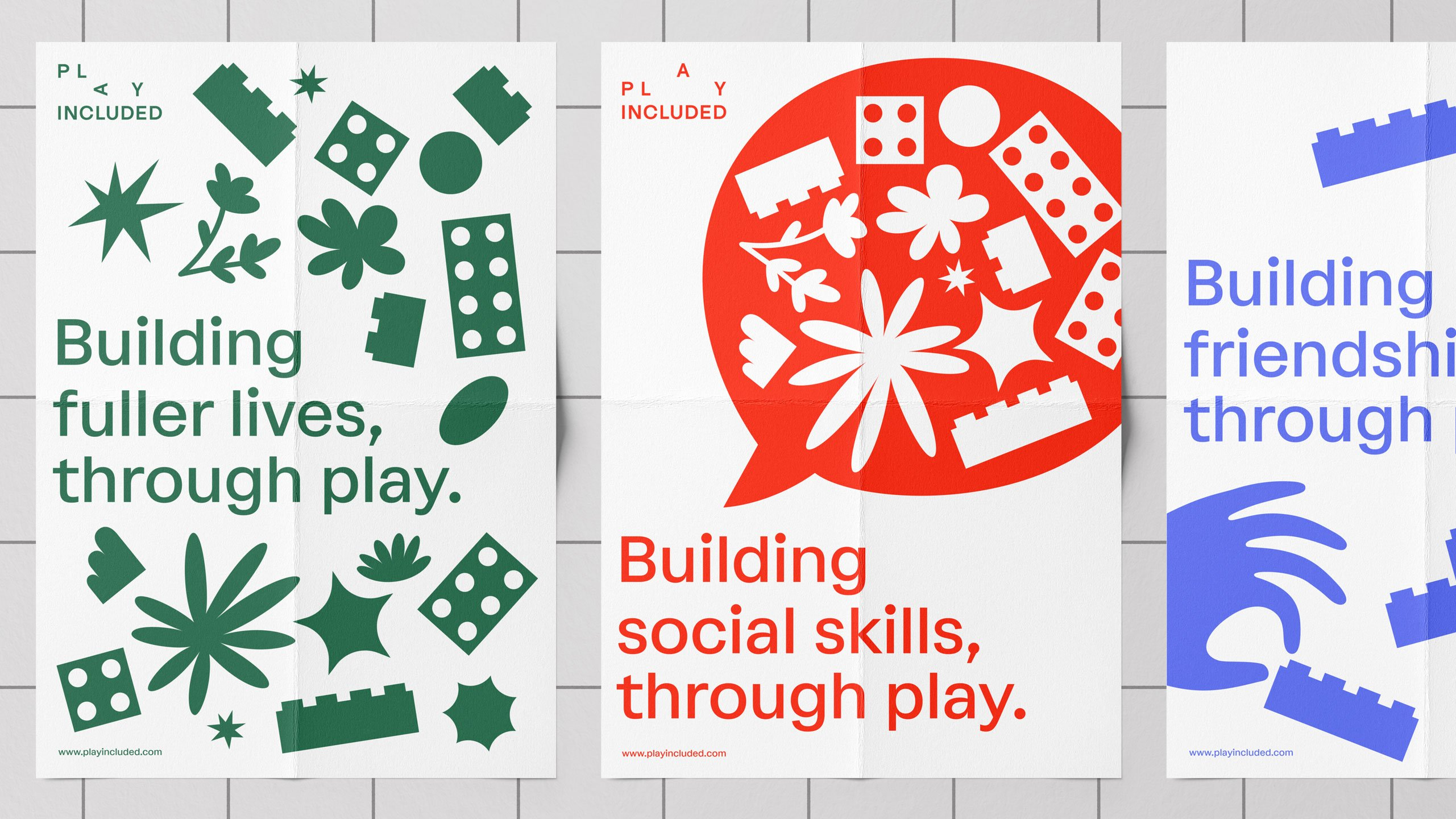 03-PLAY-INCLUDED-VISUAL-posters-60