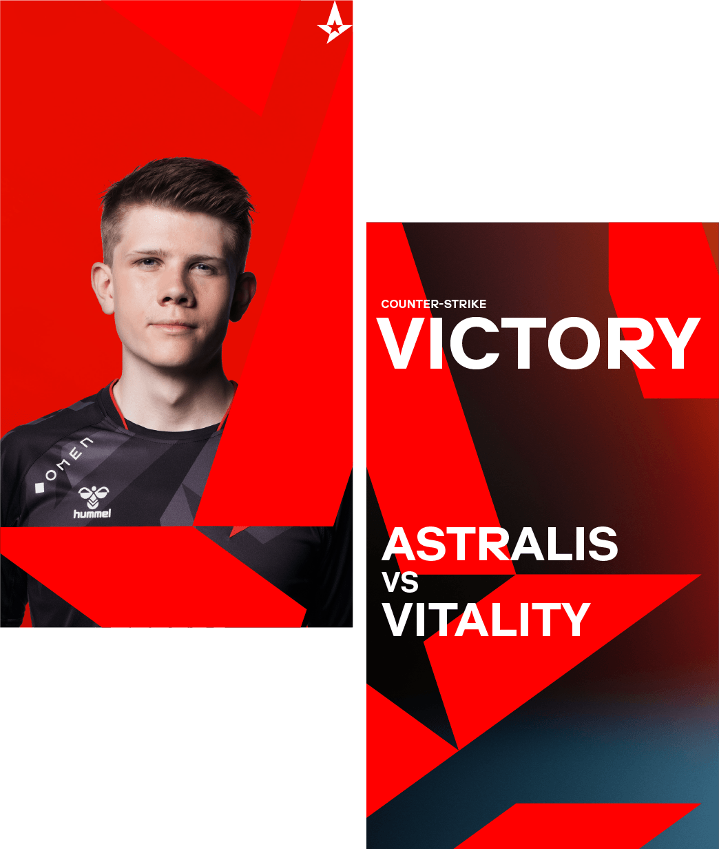 03-b-ASTRALIS-GRAPHIC-dual-victory-graphic-8