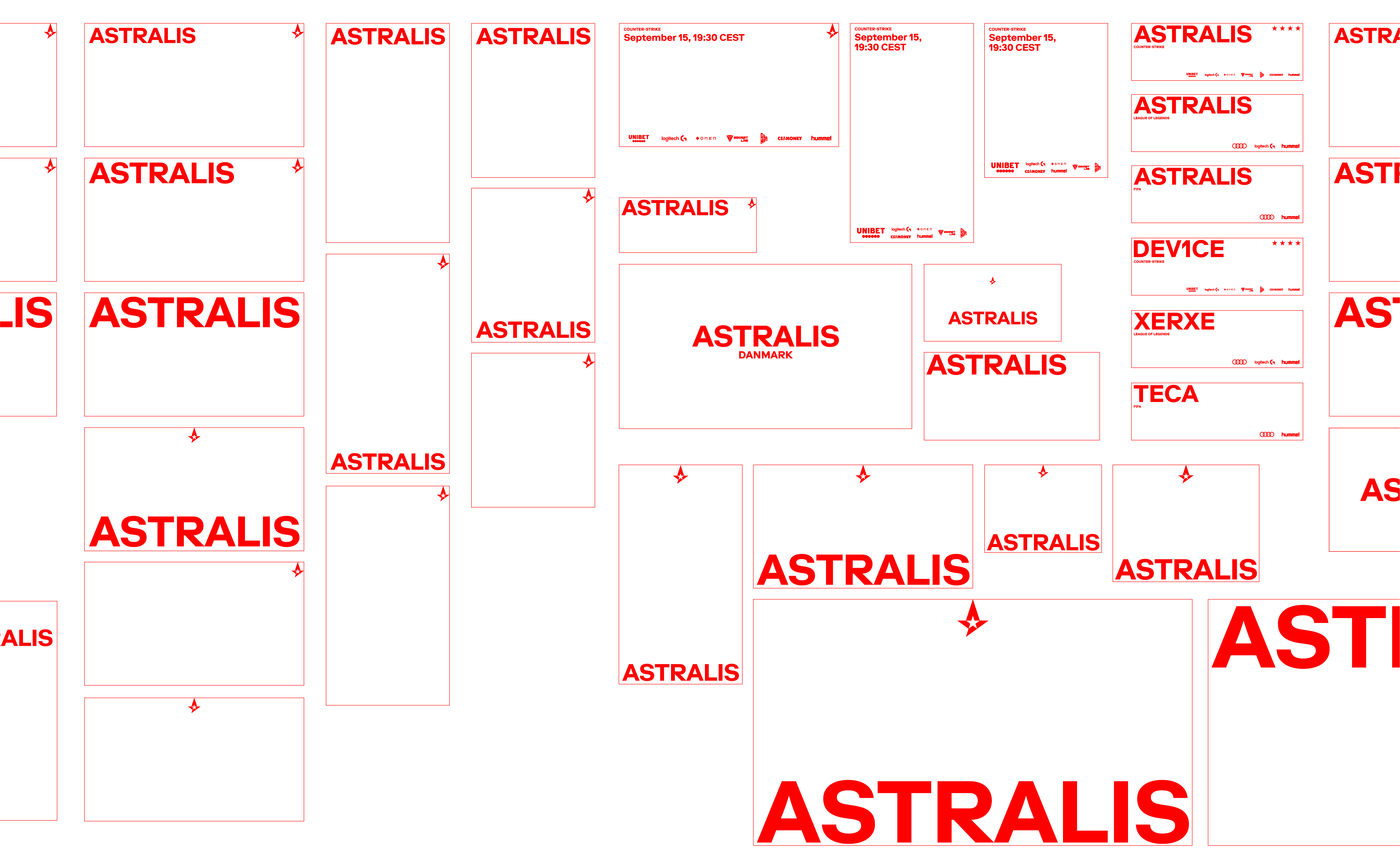 04-ASTRALIS-GRAPHIC-all-formats-outlined@2x-8-1