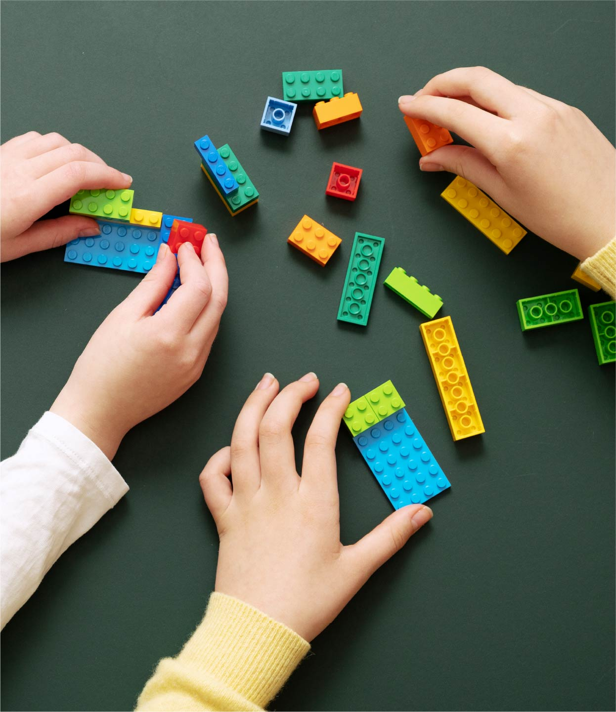 05-B-PLAY-INCLUDED-PHOTO-little-hands-50