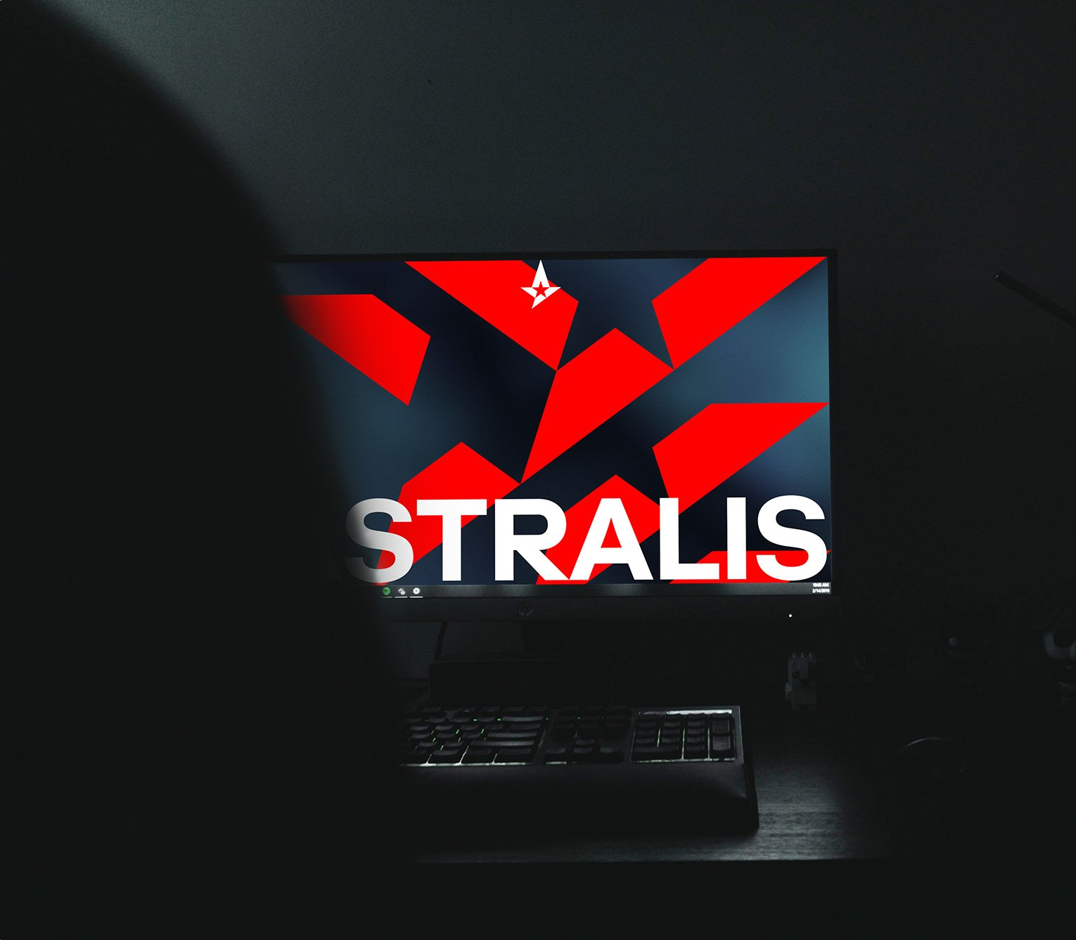 09-ASTRALIS-PHOTO-screen-saver-in-computer-80