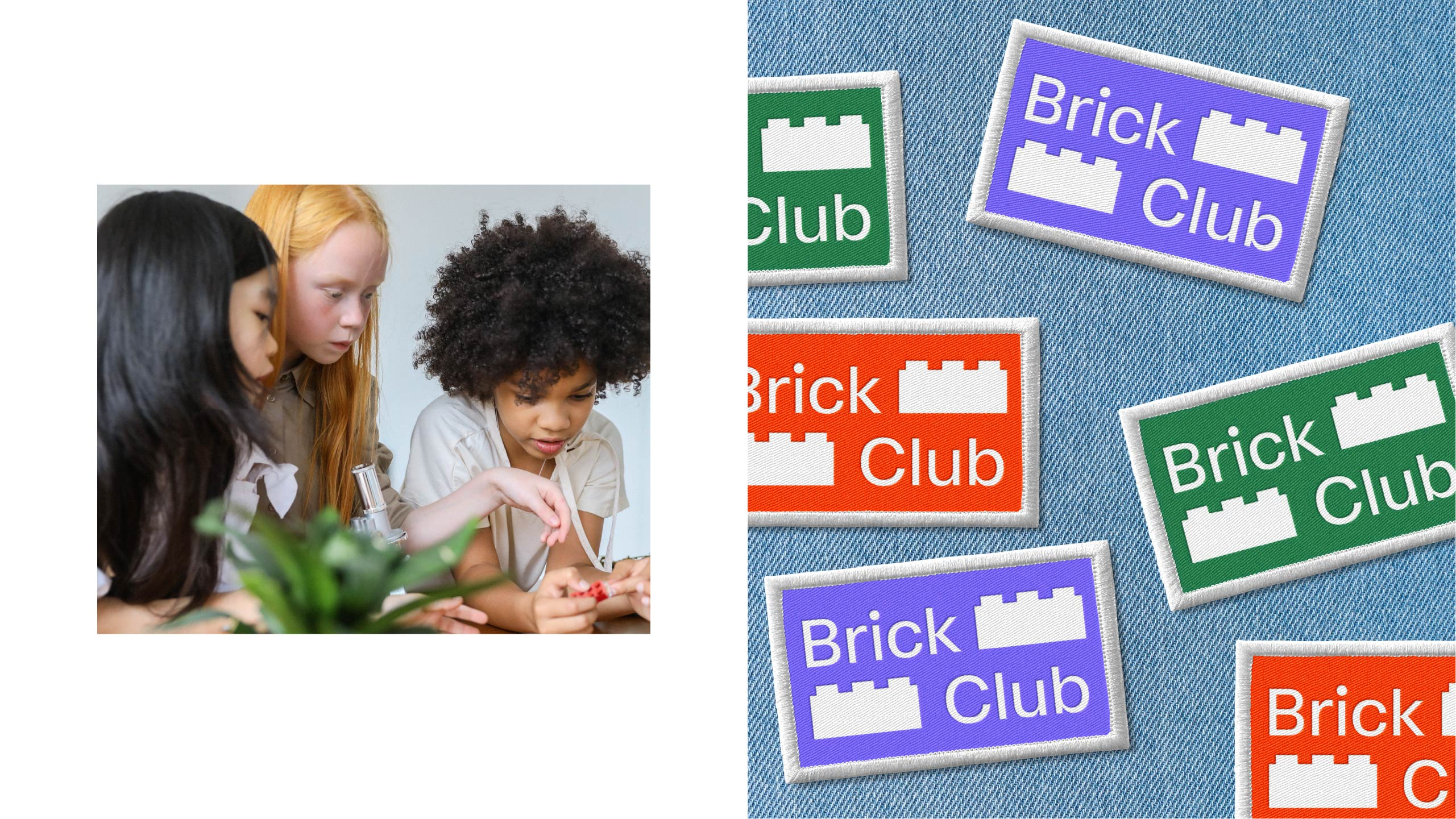 09-C-PLAY-INCLUDED-PHOTO-brick-club-kids-and-patches-50-2