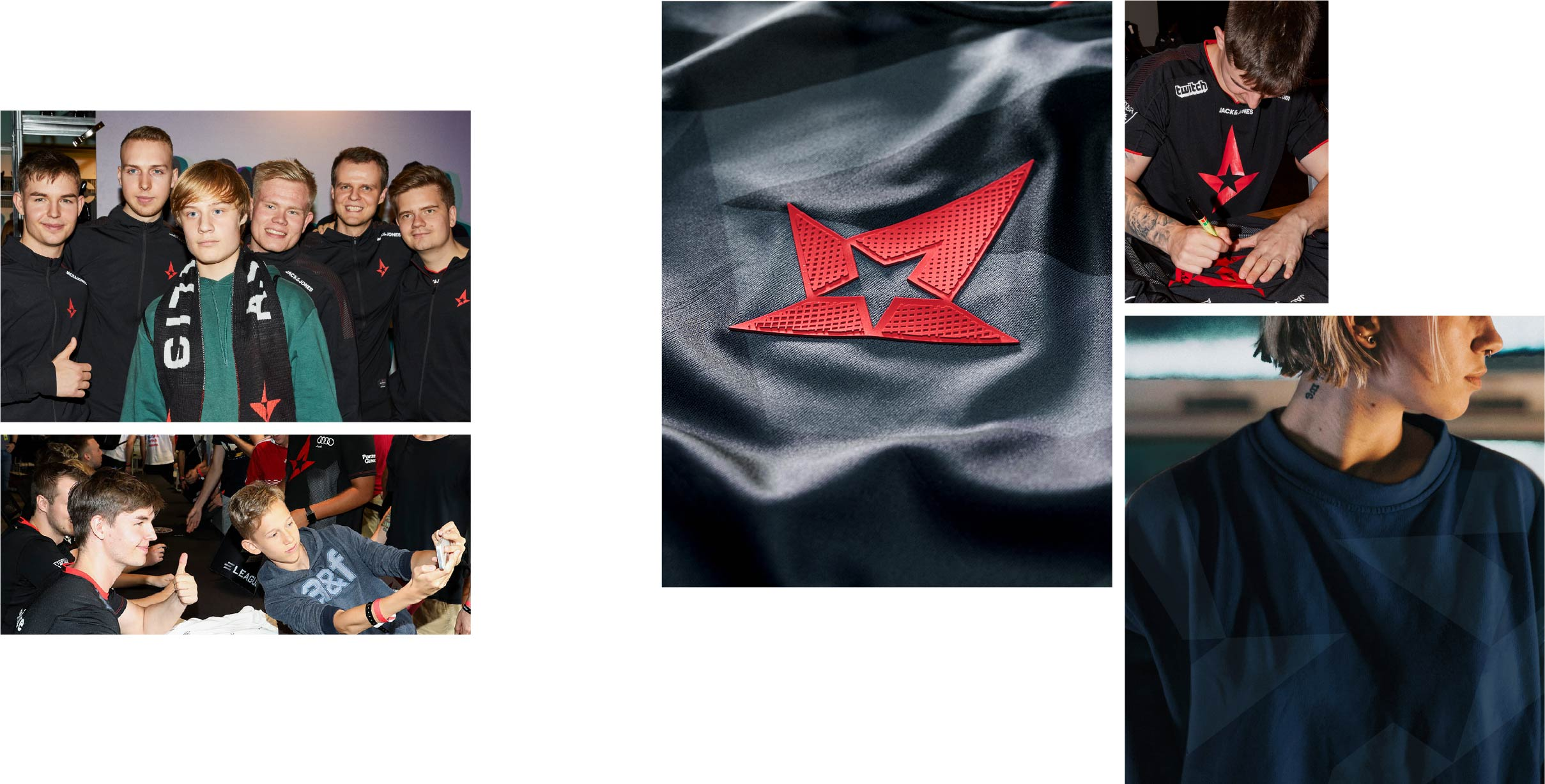 10-b-ASTRALIS-PHOTOS-fans-sequence-01-50