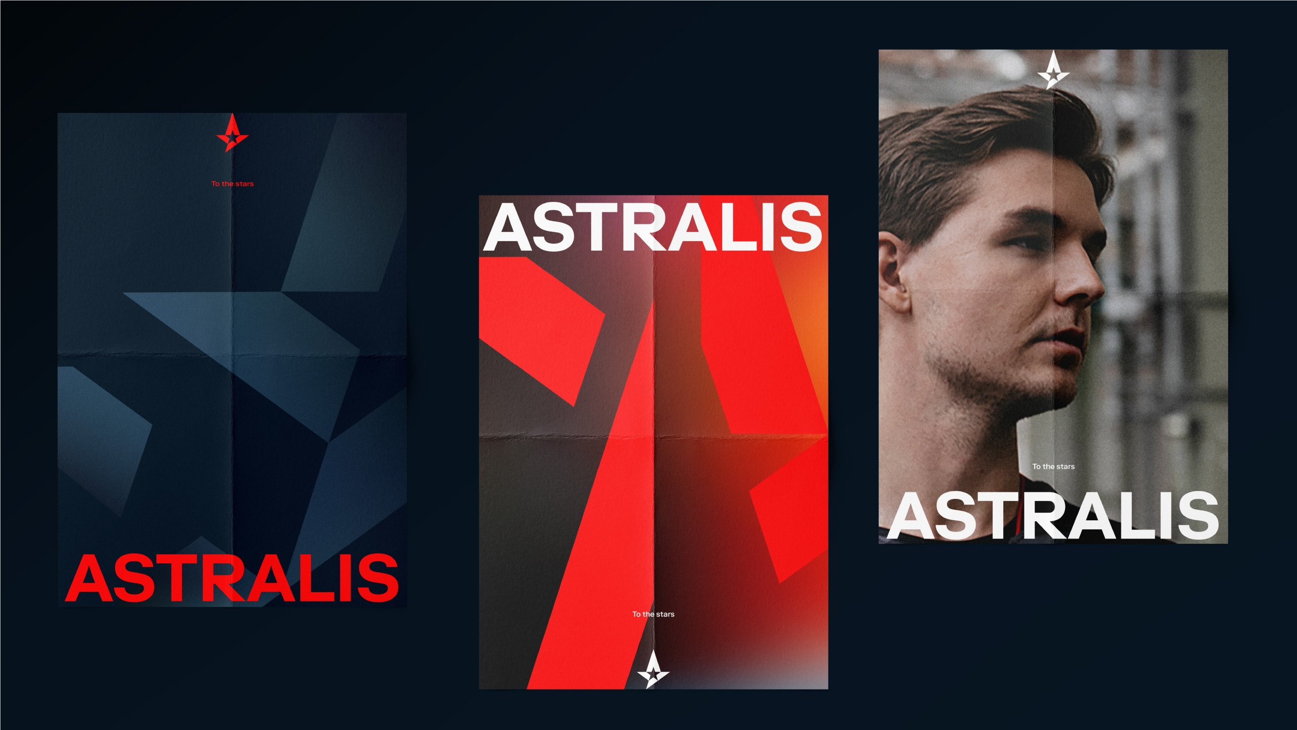ASTRALIS-PHOTO-posters-v2-80