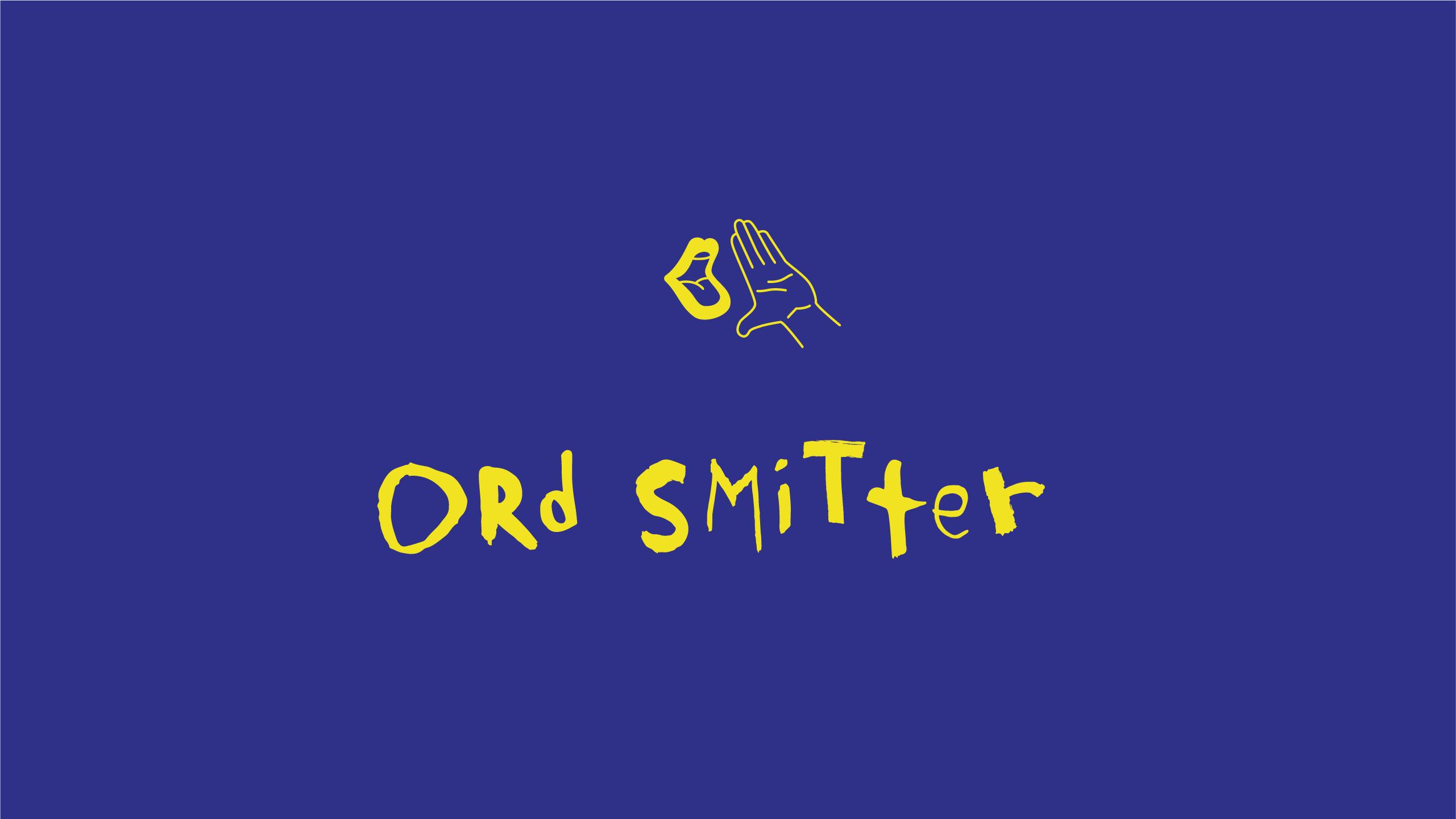 01-ORDSMITTER-VISUAL-hero