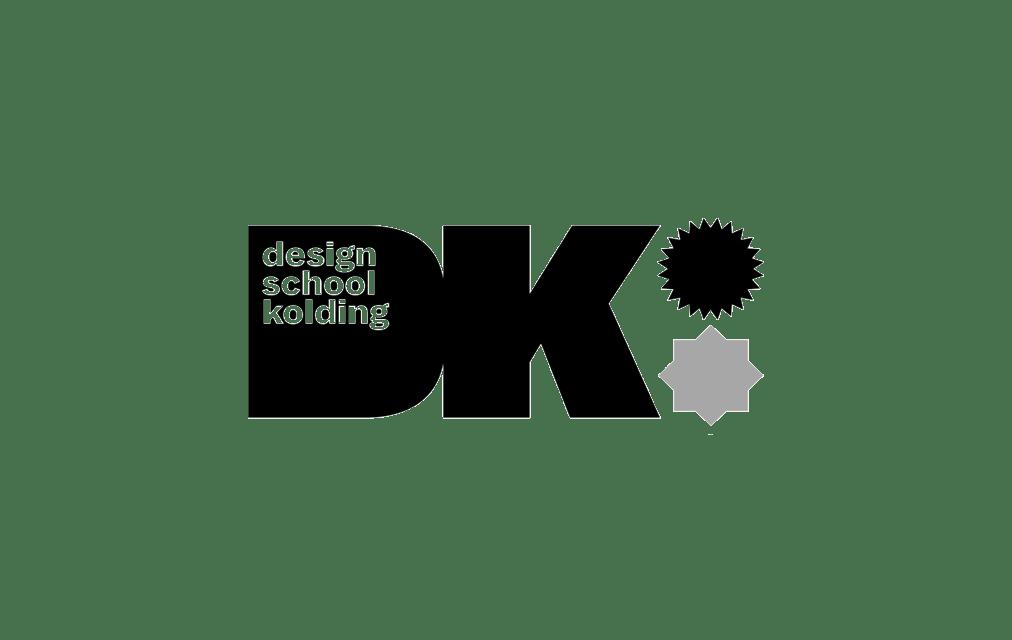 Design_School_Kolding_logo