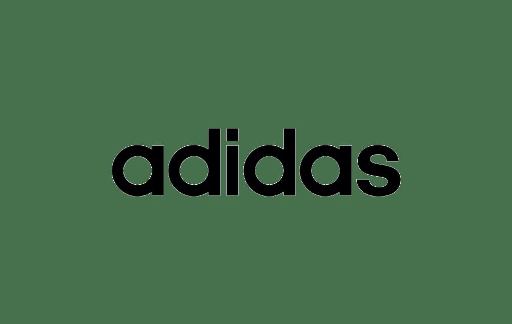 company_logo_adidas-2